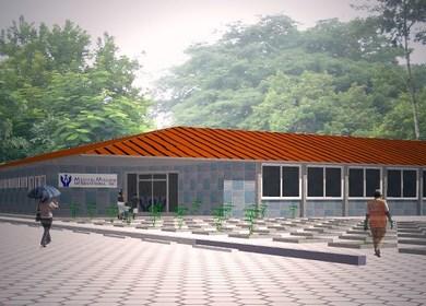 2000 - Jucuapa, SV