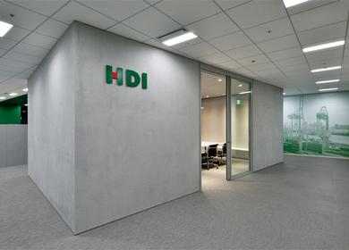 HDI Tokyo Office