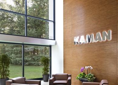 KAMAN Corporate