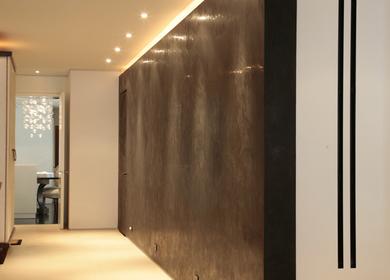 Modern Upper East Apartment