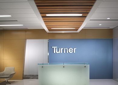 Turner Construction - Miami