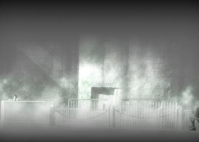 2015 - Asylum 26