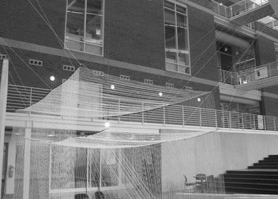 String Theory Installation