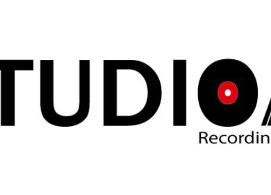 Studio A Recording Studios & Bar