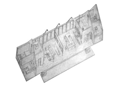 Orthographic Drafting