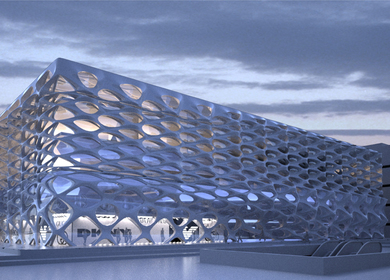 STUTTGART_CITY_–_PARAMETRIC_SKIN