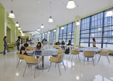 Truman College