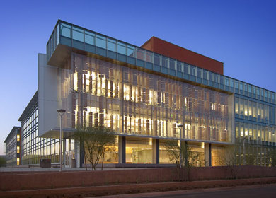 Arizona State Universitys Biodesign Institute (Phase 2)