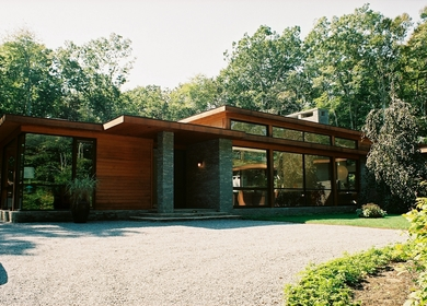 Amagansett House