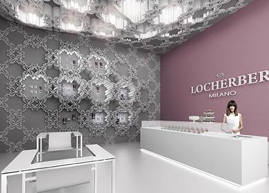 Concept Store Locherber