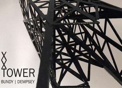 XX_Tower Folly 2015