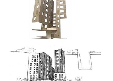 Housing Via Augusta