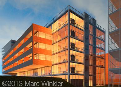 Community Design: Housing
