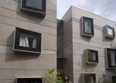 KMM3 Apartment