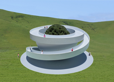 The Oak Tree Observatory