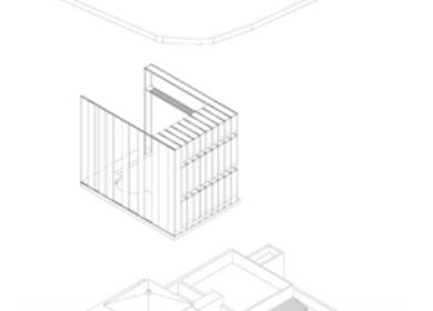 Integral Design Center