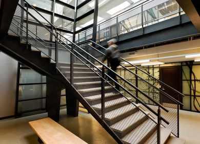 Lehman College Multimedia Center