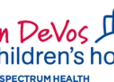 Devos Childrens Hospital