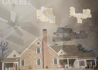 Goebel Residence