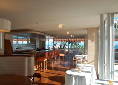 Coral Casino Beach Club Rehabilitation