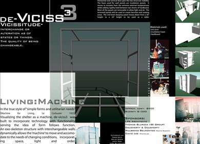 De-Viciss 3