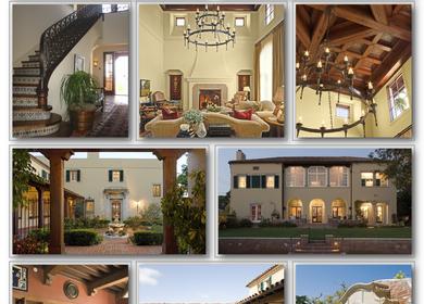 Custom Homes 3