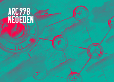 Thesis: Neo Eden