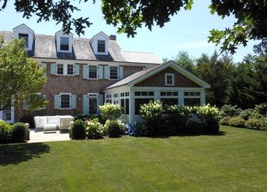 Residence - East Hampton, NY