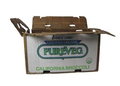 RE-BOX