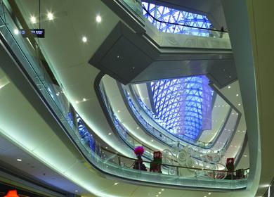 KK Mall