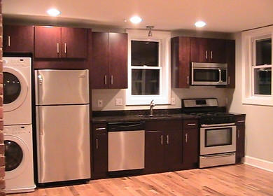 Great Oak Capital- Admore 4 rental units