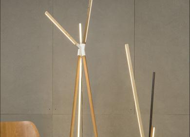 Stickbulb by RUX