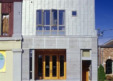 Akhriev Art Studio