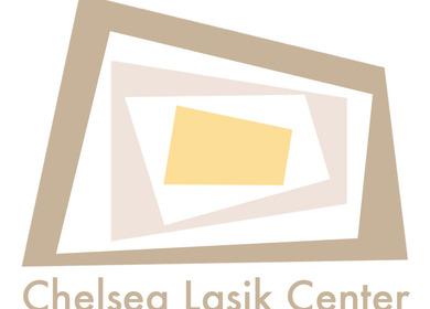 Chelsea Lasik Center