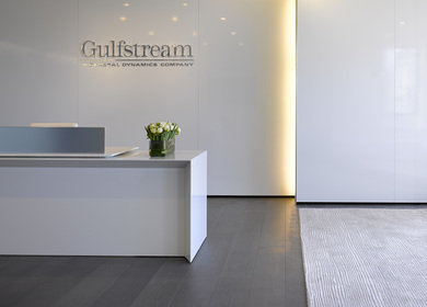GULSTREAM