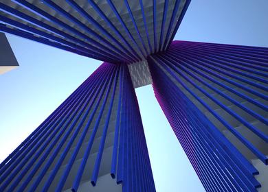 Berliner Kunstturm