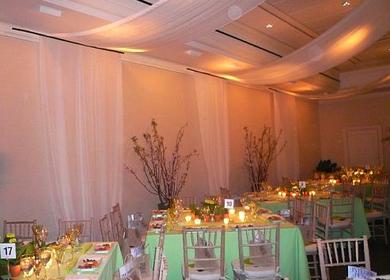 NYSID Green Design Awards Annual Gala