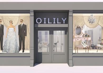 Oilily Shop