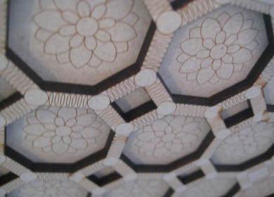 2010 Giannini Room Memorial Exhibit - 650 Spring St. LA CA