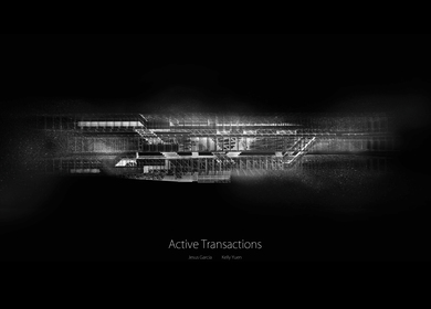 Active Transactions