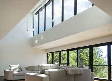Kristianna Circle - Full Interior Remodel