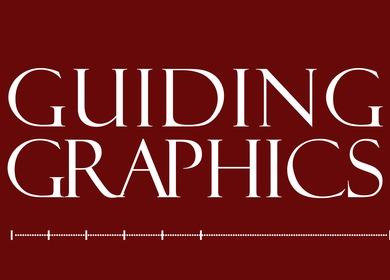 AEC Graphic Designer/Manager
