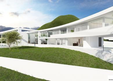 House Mat