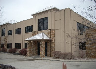 Medical Office Building
