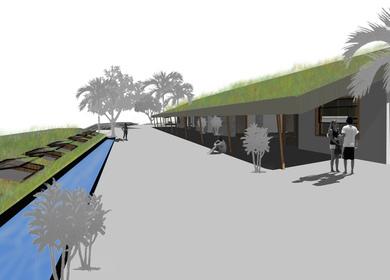 Biomimicry Schools