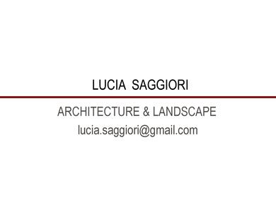 for more informations contact me lucia.saggiori@gmail.com
