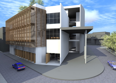 Thesis Proyect