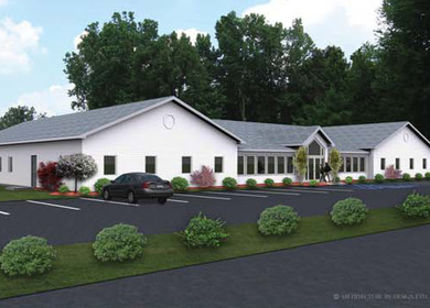 Sylvania Area Family Services