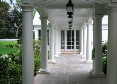 Junqura Residence