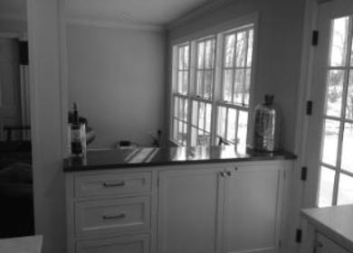 Design Built Kitchen in Cos Cob CT